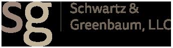 Schwartz & Greenbaum, LLC logo